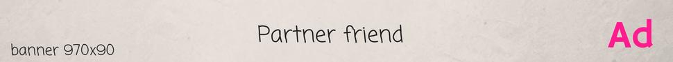 970x90 Partner friend